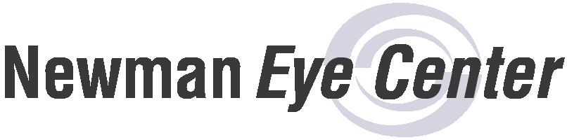 Newman Eye Center Cataract, Glaucoma & Laser Vision Correction
